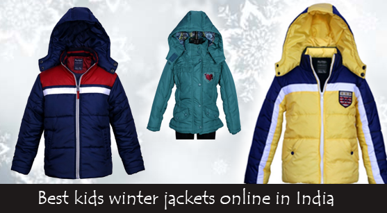 32d349b99 Tips to buy kids winter jackets online | Winter Jackets