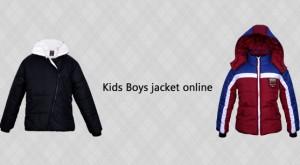 Boys_Kids_Jacket