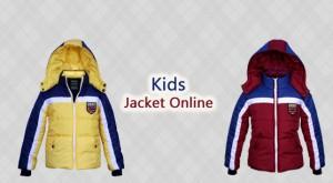 Boys_Kids_Jacket_2